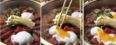 日本菜 美食图片