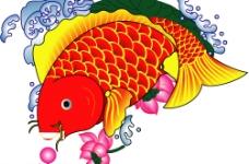 中国节日图案图片