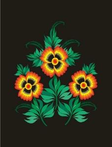 精品花卉图片