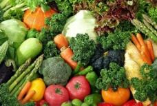 蔬菜写真图片