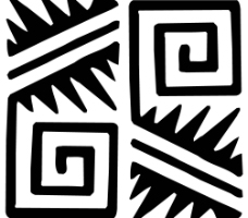 墨西哥磁砖图片