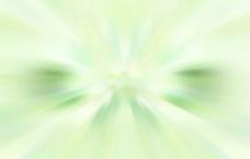 梦幻之光底图026图片