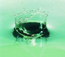 滴水领域图片