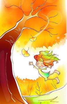 韩国卡通图片