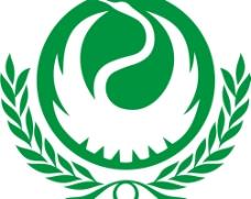 中国保健品信誉保证标识图片