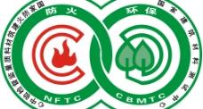 绿色建材认证标识图片