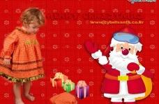 儿童模版系列之0205图片