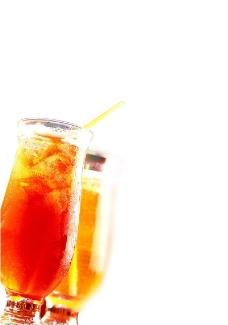 冷饮素材图片