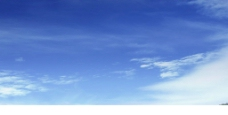 高清晰天空素材 017图片