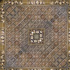 瓷砖背景系列