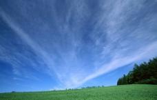 陆地风景图片
