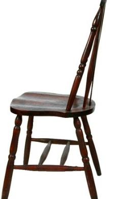 各种椅子图片