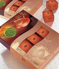 月饼盒2图片