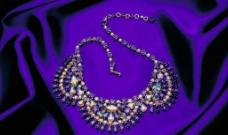 珠宝03图片