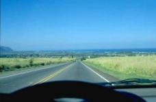 夏威夷风景图片
