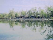 中华山水图片