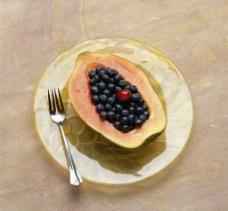 美食食品图片