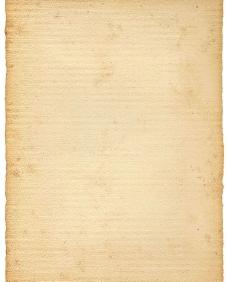 羊皮纸图片