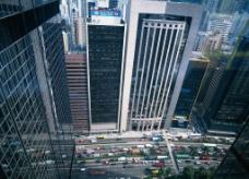 香港08图片