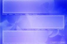 光大主题模版柏拉图的永恒(竖版)03图片