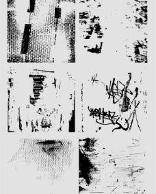 斑驳纹理图05图片