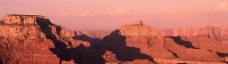 大漠 戈壁图片