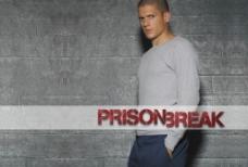 PrisonBreak越狱-壁纸图片