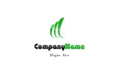 198个商业Logo源文件065图片