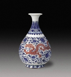 中国陶瓷图片
