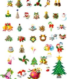 圣誕資料圖片