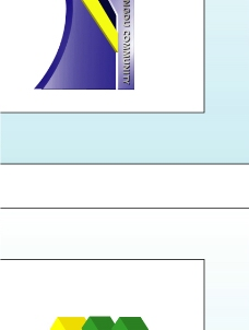 导示 常用标志 吊旗等图片