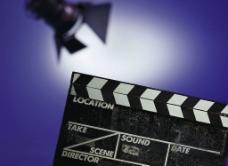 电影道具图片