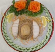 潮菜2图片