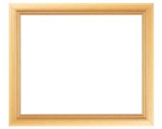 框之百科12图片