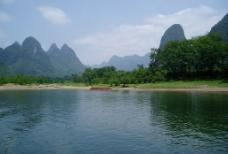 桂林风光图片