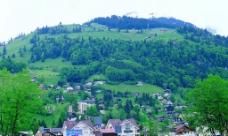 奥地利风情23图片