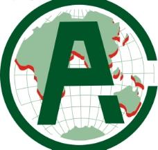 平安保险标志图片