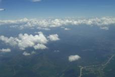 飞北京图片