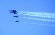 飞机-3图片