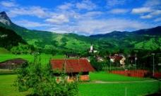 奥地利风情77图片