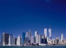 巨幅都市图片