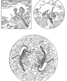 中國古典繪畫系列 4图片