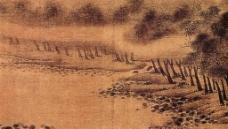 山水名画15图片