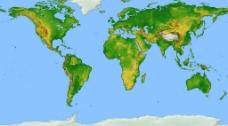 我们的地球图片