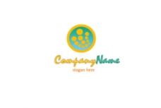 198个商业Logo源文件076图片