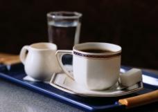 咖啡17图片